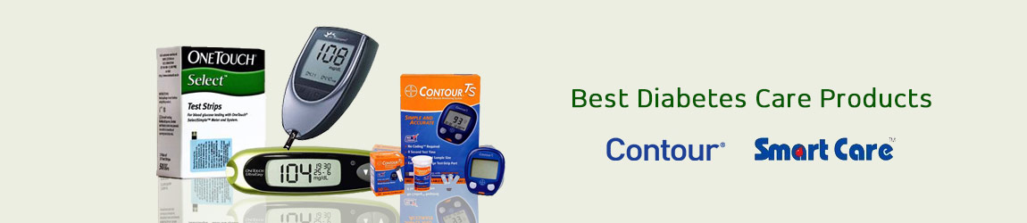 buy diabetes care products online at best prices in india easymedico