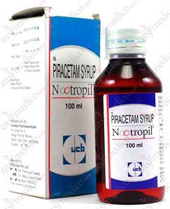 Next day hydrochlorothiazide