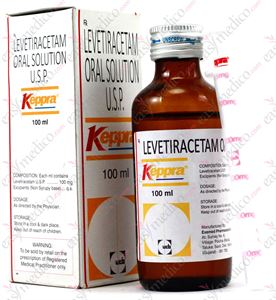 serophene tablet exosmotic