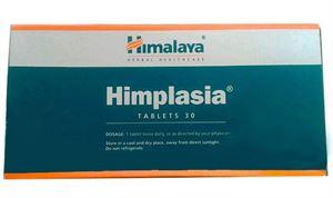 entocort 3 mg bula pdf